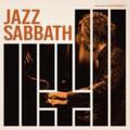 Jazz Sabbath - S/T - LP
