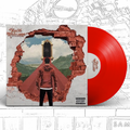 A Day To Remember - You're Welcome (Apple Red Vinyl) - LP
