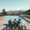 Jonas Brothers - Happiness Begins - LP