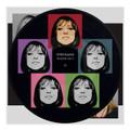 Barbra Streisand - Release Me 2 - Indie Exclusive  Picture LP