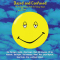 Dazed And Confused (Music From The Motion Picture) - 2xLP