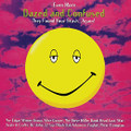 Even More Dazed & Confused (Music from the Motion Picture) - LP