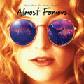 Almost Famous O.S.T. - 2xLP