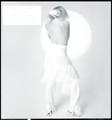 Carly Rae Jepsen - Dedicated - Vinyl LP