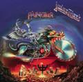 Judas Priest - Painkiller - 180g LP