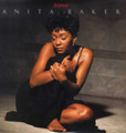 Anita Baker - Rapture (MOV) - 180g LP