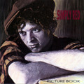 Simply Red - Picture Book (Import) - 180g LP