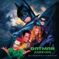 Batman Forever O.S.T. - LP