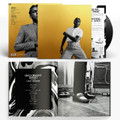 Leon Bridges - Gold-Diggers Sound - Indie Exclusive Alternate Cover - LP