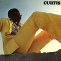 Curtis Mayfield - Curtis - 50th Anniversary Edition - 180g 2xLP