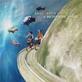 Barenaked Ladies - Detour De Force - 2xLP