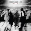Fleetwood Mac - Fleetwood Mac Live - 180g 2xLP