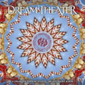 Dream Theater - Lost Not Forgotten Archives: A Dramatic Tour of Events (Select Board Mixes) - Black Vinyl - 3xLP + 2xCD