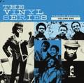 Vinyl Series: Volume One - LP