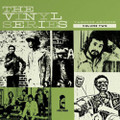 Vinyl Series: Volume Two - LP