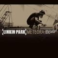 Linkin Park - Meteora - 2x LP