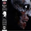 Resident Evil O.S.T. - 180g 2xLP
