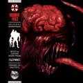 Resident Evil 2 O.S.T. - 180g 2xLP