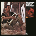 Lee Morgan - Complete Live at the Lighthouse - 12xLP