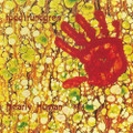 Todd Rundgren - Nearly Human - Yellow Vinyl - 180g LP