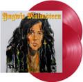 Yngwie Malmsteen - Parabellum - Red Vinyl - LP