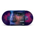 Euphoria (Labrinth) - OST (Purple & Pink Splatter Vinyl) - 2xLP
