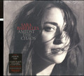 Sara Bareilles - Amidst The Chaos - 150g 2xLP