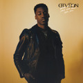 Giveon - When It's All Said And Done... Take Time - 150g LP