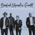 Branford Marsalis Quartet - The Secret Between the Shadow and the Soul - Music on Vinyl - 180g LP