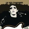 Lou Reed - Transformer - 150g LP