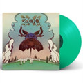 Zoo, The - Presents Chocolate Moose - Indie Exclusive Spearmint Green Vinyl - LP