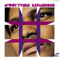 McCoy Tyner - Expansions - Blue Note Tone Poet Series Vinyl - LP