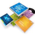 Wayne Shorter - Emanon (Box Set) - 3xLP + 3xCD