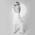 Carly Rae Jepsen - Dedicated - LP