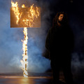 J. Cole - The Off-Season - LP