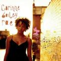 Corrine Bailey Rae - S/T - LP