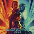 Blade Runner 2049 - OST - 2xLP