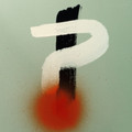 Switchfoot - Interrobang - LP