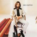 Eric Clapton - S/T - 2021 Reissue - LP