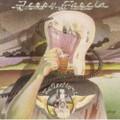 Jerry Garcia (Grateful Dead) - Reflections - 180g LP