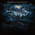 Sturgill Simpson - A Sailor's Guide to Earth - LP + CD