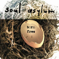"Soul Asylum - Born Free - 10"""