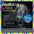 Enter Shikari - Nothing Is True and Everything Is Possible / Moratorium (Deluxe Edition) - 2xCD