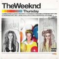 Weeknd, The - Thursday - LP