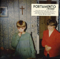 Drums, The - Portamento - RSD Essential Ultra Clear Vinyl - LP