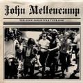 John Cougar Mellencamp - The Good Samaritan Tour 2000 - CD