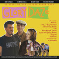 Glory Daze O.S.T. - Pink Vinyl - LP