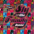 Sly & the Family Stone - Best Of - Music on Vinyl Pink Vinyl - 180g 2xLP