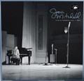 Joni Mitchell - Live at Carnegie Hall 1969 - 3xLP