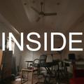 Bo Burnham - Inside (The Songs) - Black Vinyl - 2xLP